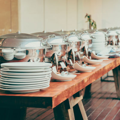 image-catering