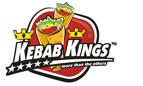 08563080914 Kebab Kings Indonesia
